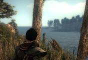 Two Worlds II: Sonne, Strand und Südseefeeling