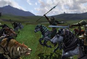 Herr der Ringe Online: Reiter von Rohan angekündigt