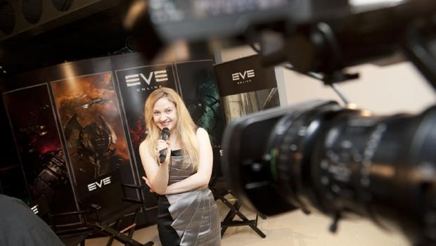 EVE Online: Fanfest 2012 steht vor der Tür