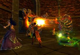 Warhammer Online: Wrath of Heroes: Open Beta gestartet!