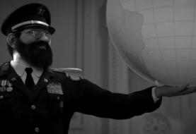 Tropico 5: ¡El presidente está de vuelta!