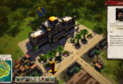 Tropico 5: El Presidente ist der Beste!