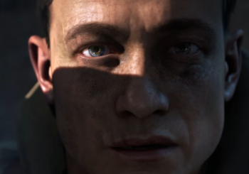 Battlefield 1: Vorwärts in die Vergangenheit!