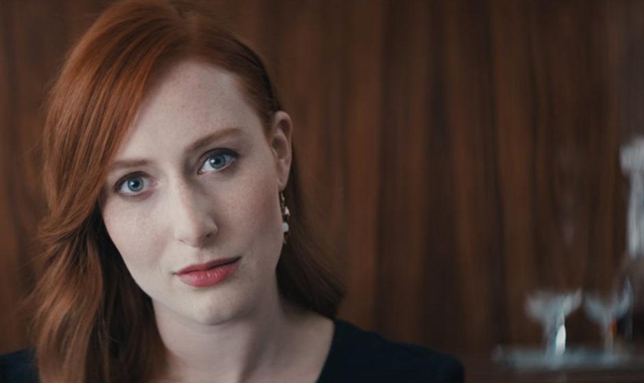 Albion Online: Neuer Trailer mit unangenehmen Fragen