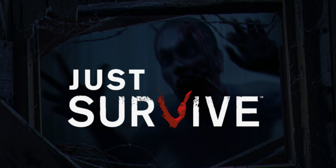 Just Survive: Alles neu macht der August