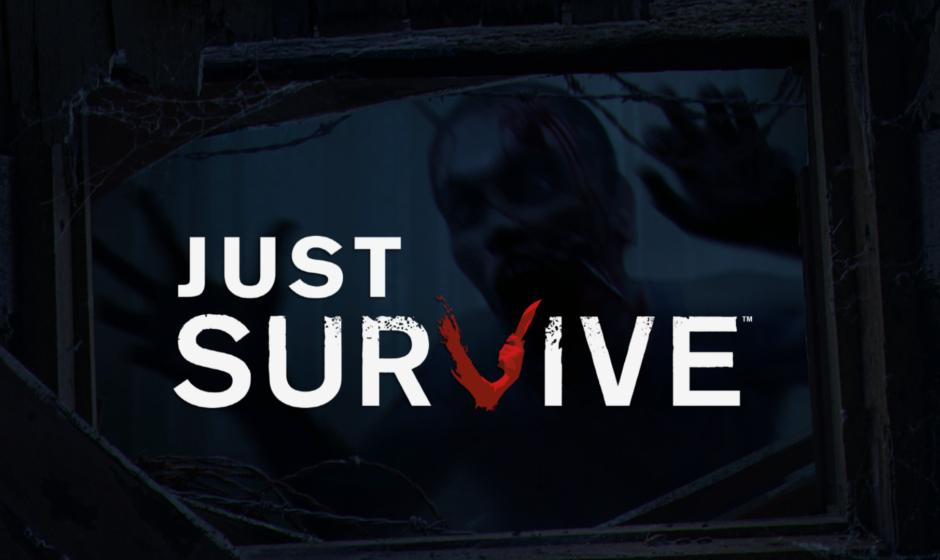 Just Survive: Alles neu macht der August