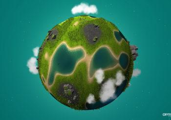 The Universim: Neuer Patch und die Macht der Götter