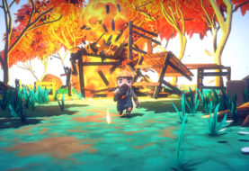 Cefore: Neuer Trailer und Release-Datum bekannt