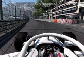 F1 2018: Nur noch eine Runde ...