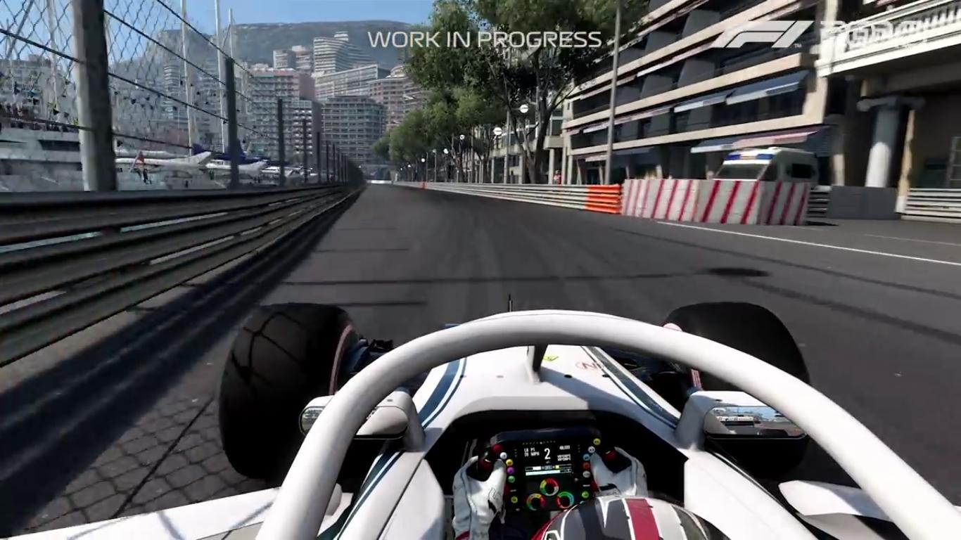 F12018